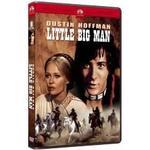 Little big man dvd filmer Little Big Man [DVD]